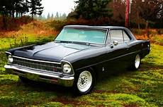 purchase used 1967 chevy 2 door hardtop true