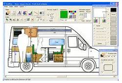 Mercedes Sprinter Van Dimensions  Bing Images