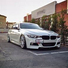 bmw 3 series f30 tuning bmw bmw 3 series bmw wagon