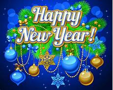 happy new year cards 2019 with free images daily sms collection