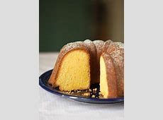 citrus smack_image