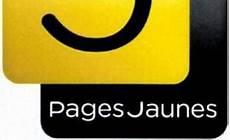 Pages Jaunes Solocal Annonce Un Partenariat Publicitaire