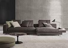 divani design scontati white di minotti divani e poltrone arredamento