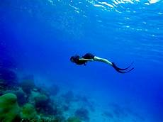 freediving and yoga using the ancient art of breathing to explore depths