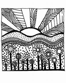 coloring pages excellent cool coloring pages for adults 101 coloring pages