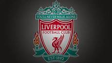 Liverpool Wallpaper by Liverpool Football Club Wallpaper Football Wallpaper Hd