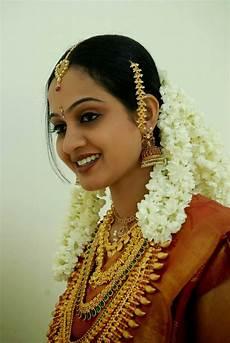 Hairstyles Hindu Wedding