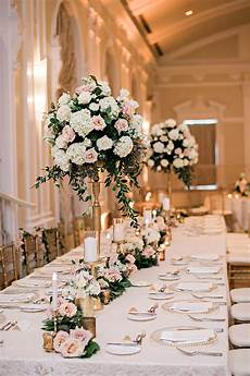rose gold wedding decorations wedding ideas by colour chwv