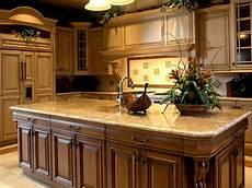 Kitchen Cabinet Refacing Boston by Custom Cabinet Refacing Cabinet Cures Of Boston