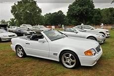 how to fix cars 1992 mercedes benz 500sl navigation system 1992 mercedes benz 500sl conceptcarz com