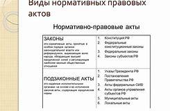 антикоррупционная оговорка в агентском договоре образец