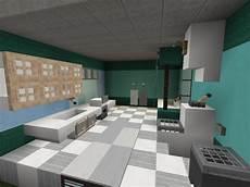 minecraft bathroom ideas 3 modern bathroom designs minecraft project