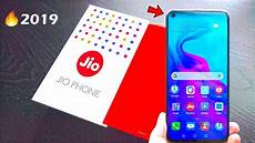 jio phone news first look dslr camera 5g low price smartphones 2019 youtube