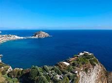 ischia vacanze vacanze ischia una pittoresca e tranquilla isola