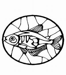 fische 00260 gratis malvorlage in fische tiere ausmalen