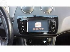 auto r 225 dio android seat ibiza 6j gps dvd usb sd bluetooth