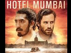 hotel mumbai movie review rating in hindi 26 11 म बई हमल