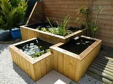id 233 e pour rambarde escalier terrasse bassin de jardin