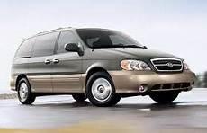 best auto repair manual 2003 kia sedona free book repair manuals kia sedona 2000 2001 2002 2003 2004 2005 service repair manual