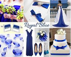 image result for small wedding cake and cupcakes royal