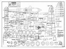 388 Besten Rc Modelle Bilder Auf Flugzeuge