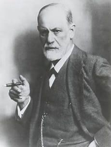 sigmund freud austrian psychoanalyst britannica com