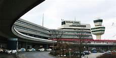 Parken Flughafen Berlin Tegel - berlin tegel airport parking parkcloud