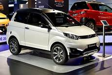 cars you can drive at 16 auto express