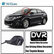 car manuals free online 2013 toyota venza parking system car parking camera reverse camera for peugeot 308 2012 2013 rear view camera license plate