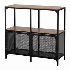 Fj 196 Llbo Shelf Unit Ikea