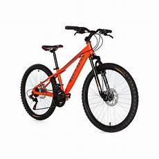 v 233 lo vtt enfant gtt24 quot moma bikes aluminium shimano 21v