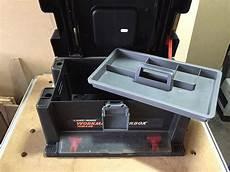 Mini 233 Tabli Bo 238 Te 224 Outils Black Decker Workbox Wm450