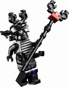 garmadon lego ninjago lego all lego sets