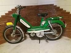 peugeot 103 s 49 cc 1971 catawiki