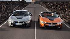 bmw i8 review 2019 top gear