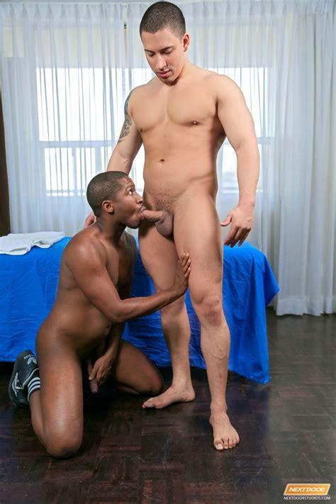 Black Men With Huge Dicks