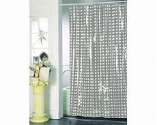 duschvorhang grau duschvorhang pvc punkte grau 180x200 cm kaufen bei hornbach ch