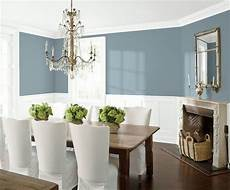 benjamin river gray dining room paint dining room colors trending paint colors