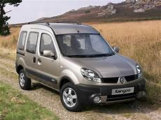 reno kangoo 2002 2000 renault kangoo i kc pictures information and