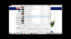free music downloader 1 30 adds youtube gt youtube converter download tutorial musik downloaden gratis youtube