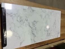 minuet quartz with white dove cabinets search