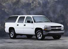 how to sell used cars 2001 chevrolet suburban 2500 electronic valve timing 2001 chevrolet suburban pictures history value research news conceptcarz com