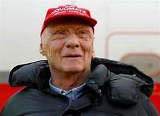 Max Lauda Wiki Niki Lauda S Age Bio Family