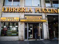 libreria puccini corso buenos aires chiude la storica libreria puccini di corso buenos