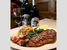 Steak Restaurants Kissimmee Fl   Best Restaurants Near Me