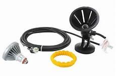 120v polyurethane adjustable magnetic led work light 30 watt led blasting light 25