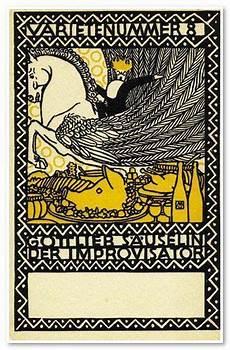 Malvorlagen Jugendstil Jung Moriz Jung Austrian Born Czechoslovakia 1885 1915 In