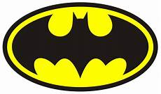 Batman Zeichen Malvorlagen Gratis Batman Shopping It S A Philosophy Danlynch Org
