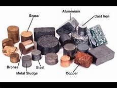 bilder mit metallelementen metals and non metals