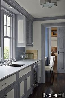 andrew howard gray kitchen window size painted trim painted kitchen cabinets colors best